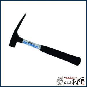 土牛産業 パイプ柄掘削ハンマー KH-27 [ 01688 ]