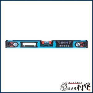 シンワ測定 ブルーレベル Pro 2 デジタル 600mm 防塵防水 [ 75315 ]