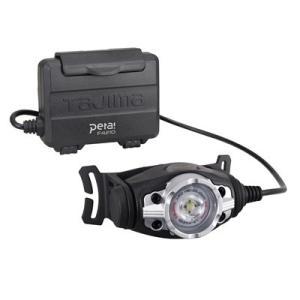 タジマ LEDヘッドライトF421D [ LE-F421D ]|doguya-risaku