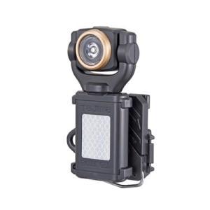 タジマ LEDセフ着脱式ライトSF351D [ LE-SF351D ]|doguya-risaku