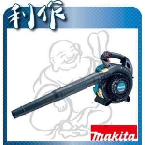 【マキタ】 ブロワ 4ストローク エンジンブロワ...の商品画像