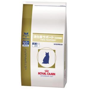 [消化器サポート(可溶性繊維)]は、便秘(急性および慢性)などの猫に給与することを目的として、特別に...