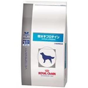 ロイヤルカナン 犬用 療法食 低分子プロテイン 1kg...