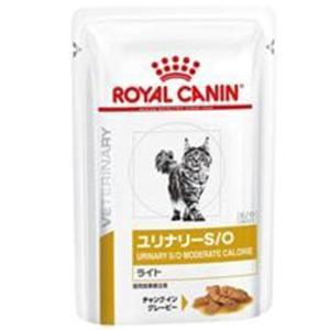 下部尿路疾患で肥満ぎみの猫のために調整された食事療法食です。  ■内容量:85g ■原材料:肉類、サ...