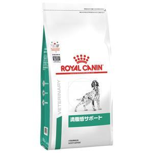 減量を必要とする犬のために  ■内容量:8kg ■原材料:植物性繊維、肉類、超高消化性小麦タンパク、...