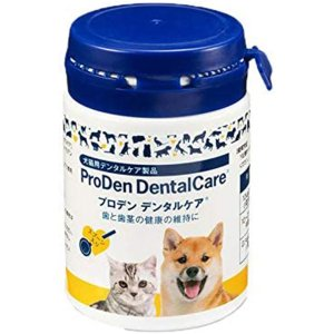 天然の海藻(Ascophyllum nodosum)を100%原料とする安全な犬猫用のデンタルケア製...