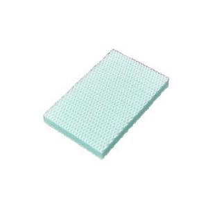 アプソン Eーパッド EP150 95x150mm エンボス床・セラミック床 doiken