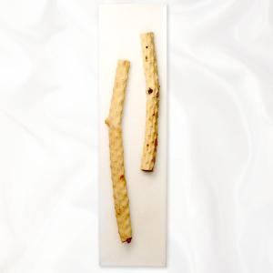アウトレット 現品限り イタリア・トリノ発 ルマーニ工房のワックスアート ドリフトウッド〔L〕送料無料 キャンドルアート
