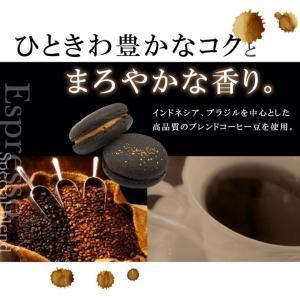 ギフト スイーツ プレゼント 男前マカロン6個(冷凍便)|dolcediroccacarino|03