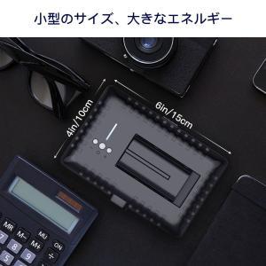 SAMTIAN 160LEDビデオライト照明キット スタジオ撮影ライト 78.74インチ/2M三脚 3200/5500Kビデオ写真ライトスタ|dole-store