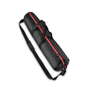 UTEBIT 三脚ケース 80cm 直径18cm YKKのジッパーとファスナー採用 ライトスタンド/アンブレラ/一脚/マイクスタンド/楽器|dole-store