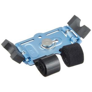 METRIX カメラマウントデジカメ用コンパクト アクションマウント PS-13A ブルー PS-1...
