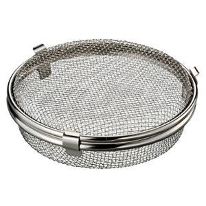 オークス レイエ 小物が洗える食洗機カゴ LS1533|dole-store