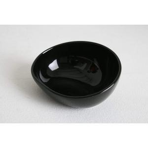 ハリオ (HARIO) BUHIプレ ブラック150ml|dole-store