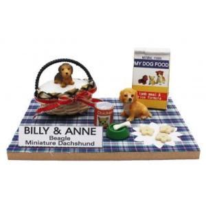 ビリーの手作りドールハウスキット ビリー&アン 子供 夏休み工作キット ミニチュア|doll-kamisugiya