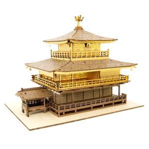 ki-gu-mi 金閣寺 Color Ver. カラーバージョン限定品|doll-kamisugiya