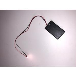 スイッチ付LEDライト |doll-kamisugiya