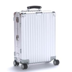 Rimowa リモワ CLASSIC FLIGHT Cabin Multiwheel IATA #974.54 971.52.00.4