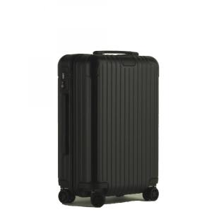 Color:Matte Black 容量:34L 重量:3.1kg サイズ(cm):39 x 20 ...