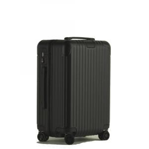 Color:Matte Black 容量:36L 重量:3.2kg サイズ(cm):39 x 23 ...