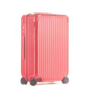 Color:Gloss Red 容量:60L 重量:4.1kg サイズ(cm):44.5 x 24 ...