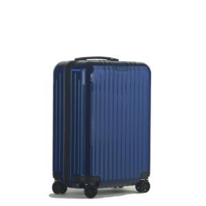 Color:Blue-Gloss 容量:37L 重量:2.2kg サイズ(cm):37 x 23 x...