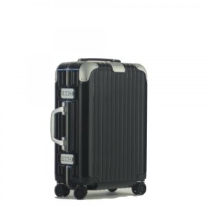 Color:Black-Gloss 容量:32L 重量:3.7kg サイズ(cm):40 x 20 ...
