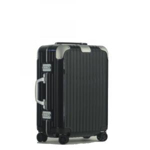 Color:Black-Gloss 容量:37L 重量:3.8kg サイズ(cm):40 x 23 ...