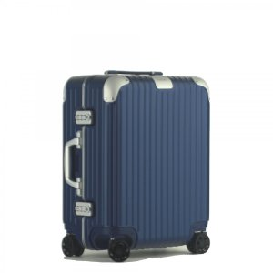 Color:Blue-Matte 容量:46L 重量:4.5kg サイズ(cm):44 x 26 x...