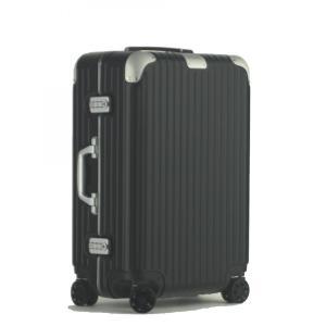 Color:Black-Matte 容量:62L 重量:4.9kg サイズ(cm):44 x 27 ...
