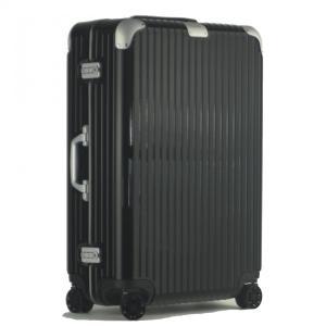 Color:Black-Gloss 容量:84L 重量:5.9kg サイズ(cm):52 x 27 ...