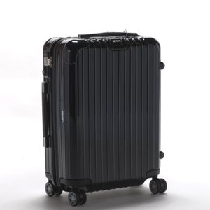 Rimowa リモワ SALSA Deluxe Cabin Multiwheel IATA #870.52 830.52.50.4