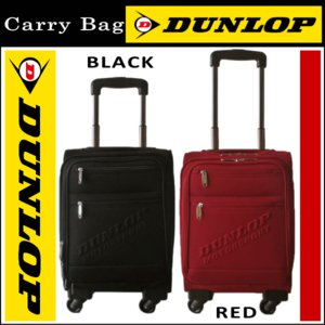 【レビューを書いて送料無料】キャリーバッグ SS サイズ スーツケース 機内持ち込み可 超軽量 ソフ...
