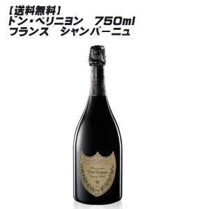 (シャンパン) ドン ペリニヨン 2004 750ml  フランス シャンパーニュ地方|don-online01