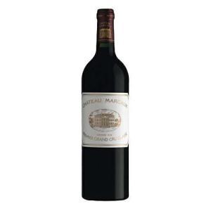 (ヴィンテージワイン) シャトー・マルゴー[2005]年・メドック格付第1級 2005 / 赤 / 750ml|don-online01