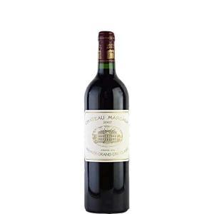 (ヴィンテージワイン) シャトー・マルゴー[2007]年・格付第1級 2007 / 赤 / 750ml|don-online01