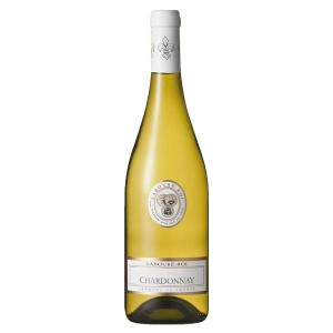Laboure-Roi Chardonnay de France