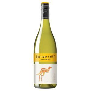Casella Wines [yellow tail] Chardonnay