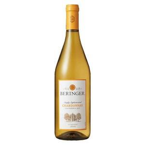 (白ワイン) ベリンジャー カリフォルニア シャルドネ  アメリカ 白ワイン 750ml|don-online01