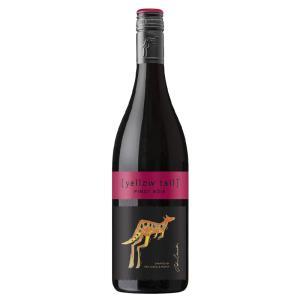 Casella Wines [yellow tail] Pinot Noir