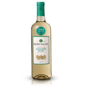 (白ワイン) ベリンジャー カリフォルニア ソーヴィニヨン・ブラン アメリカ 白ワイン 750ml|don-online01