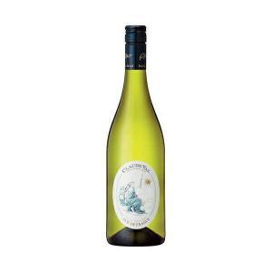 (白ワイン) クロード・ヴァル 白  フランス 白ワイン 750ml|don-online01