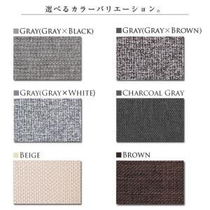 ソファーカバー AQUA 専用ソファーカバー ...の詳細画像3