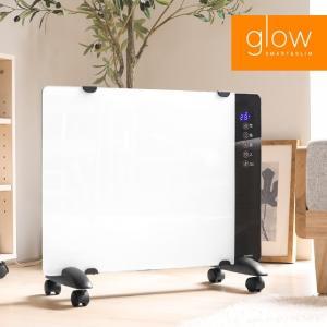 パネルヒーター 暖房器具 薄型 スリム コンパクト タイマー付き 遠赤外線パネル 電気ヒーター|don2