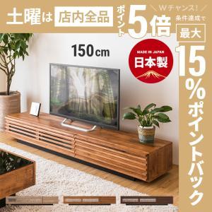 純国産TVボード TOT-002-1