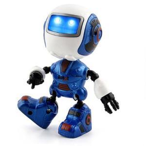 サウンド ロボット Electronic Sound Smart Space Robot Astro...