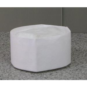 シェフハット 和帽子 (紙帽子)10枚セット|dondon
