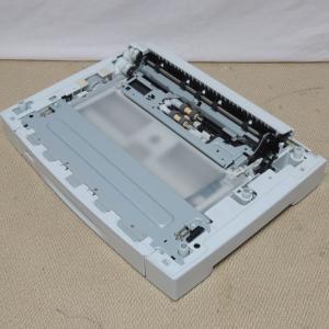 エプソンLP-S2200 LP-S3200 増設1段カセットユニット 250枚 LPA3Z1CU4 中古|dondon