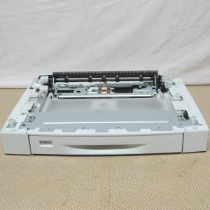エプソンLP-S2200 LP-S3200 増設1段カセットユニット 250枚 LPA3Z1CU4 中古|dondon|02