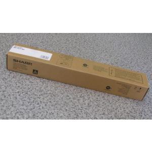 シャープ MX2310F MX-2311FN MX-3111F MX3112FN用トナー ブラック MX-23JT-BA|dondon